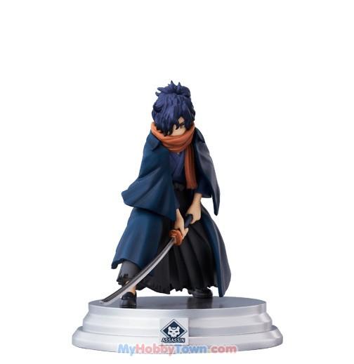 Fate / Grand Order Duel 8 [Set Of 5] preorder di Myhobbytown By ANIPLEX+ Series: Fate   Harga: Rp 1.215.000 (DP: Rp 400.000) Full Payment: Rp 1.185.000   Batas Order 27 Oktober 2019 Rilis November 2019 Barang Sampai Desember 2019 - Januari 2020
